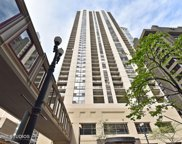 200 North Dearborn Street Unit 4601, Chicago image