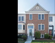 258 SAINT MICHAELS CIRCLE, Odenton image