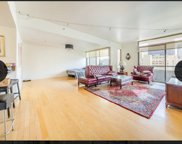 600   W 9Th Street   1507 Unit 1507, Los Angeles image