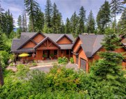 87 Single Jack Ct, Cle Elum image