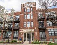 2300 W Wabansia Avenue Unit #219, Chicago image