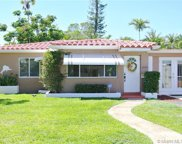 1533 Ne 18th Ave, Fort Lauderdale image