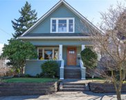 2837 NW 61st St, Seattle image