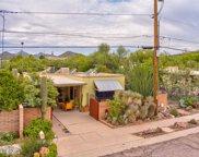 1430 S San Jacinto, Tucson image