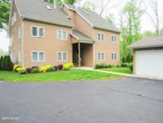5632 N Watervliet Road Unit 36, Watervliet image