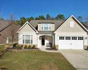 479 Country Club Drive, Galloway Township image