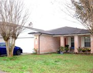 1708 Willow Bluff Dr, Pflugerville image