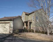 321 Blue Water Way, West Union image