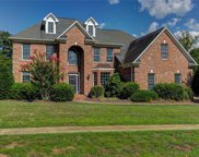 7352 Henson Forest Drive, Summerfield image