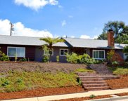 3252     Radcliffe Road, Thousand Oaks image