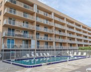2055 Highway A1a Highway Unit #304, Indian Harbour Beach image