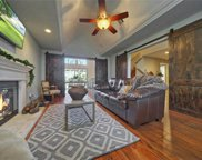 511 Lariat Cir, Dripping Springs image