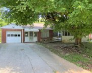 622 Lakeshore Drive, Kingston image