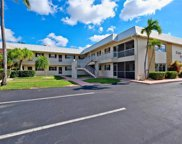909 SE 46th LN Unit 214, Cape Coral image
