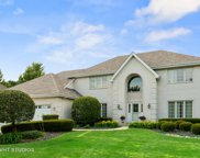 11300 Stoll Road, Frankfort image