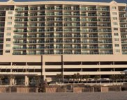 1903 S Ocean Boulevard Unit 1005, North Myrtle Beach image