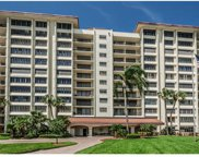 736 Island Way Unit 106, Clearwater Beach image