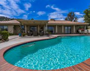 1667 Margarita Glen, Fallbrook image