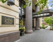 2550 N Lakeview Avenue Unit #S3502, Chicago image