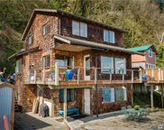 1025 118th St Ct NW, Gig Harbor image