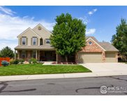 923 W 124th Dr, Westminster image
