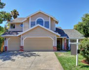7935  Kyle Court, Citrus Heights image