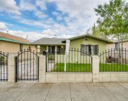 539 KENDALL Avenue, Los Angeles (City) image