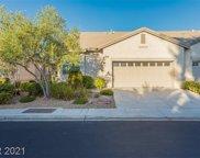 9244 Alpine Bliss Street, Las Vegas image