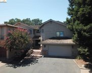 6416 Orange Hill Ln, Carmichael image