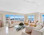 1800 S Ocean Blvd Unit #605, Lauderdale By The Sea image