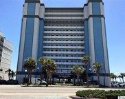 2300 N Ocean Blvd Unit 931, Myrtle Beach image