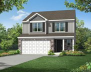 4352  Falls Lake Drive Unit #Lot 36, Concord image