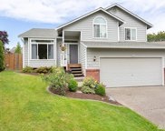 7111 55th Place NE, Marysville image