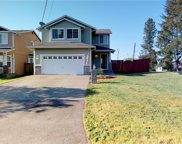403 173rd St S, Spanaway image