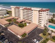 1095 N Highway A1a Unit #401, Indialantic image