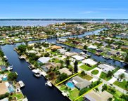 1709 SE 39th ST, Cape Coral image