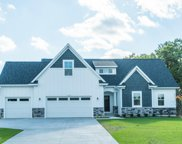 13157 Copperwood Drive, Grand Haven image