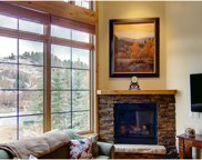 45 6th Street Unit 2, Steamboat Springs image