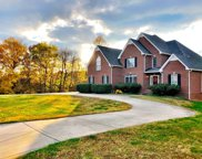 4032 IRONWOOD DRIVE, Greenbrier image