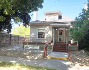 1563 North Gilpin Street, Denver image