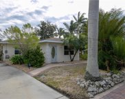 2101 Avenue B, Bradenton Beach image