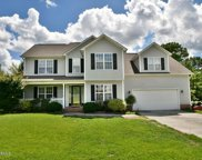 249 Rutherford Way, Jacksonville image