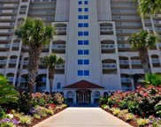 4801 Harbour Pointe Dr Unit 201, North Myrtle Beach image