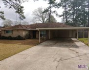 4860 W Green Ridge Dr, Baton Rouge image
