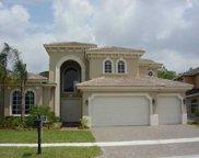 8729 Wellington View Drive, Royal Palm Beach image
