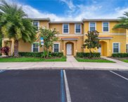 3088 White Orchid Road, Kissimmee image
