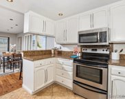 4286 Kendall St, Pacific Beach/Mission Beach image