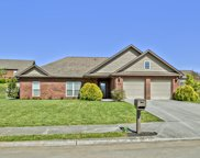 2618 Mildred Meadows Drive, Maryville image