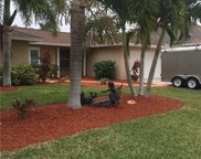 5327 Baypoint CT, Cape Coral image