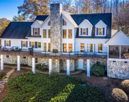 198 Pleasant Grove Road, Pickens image